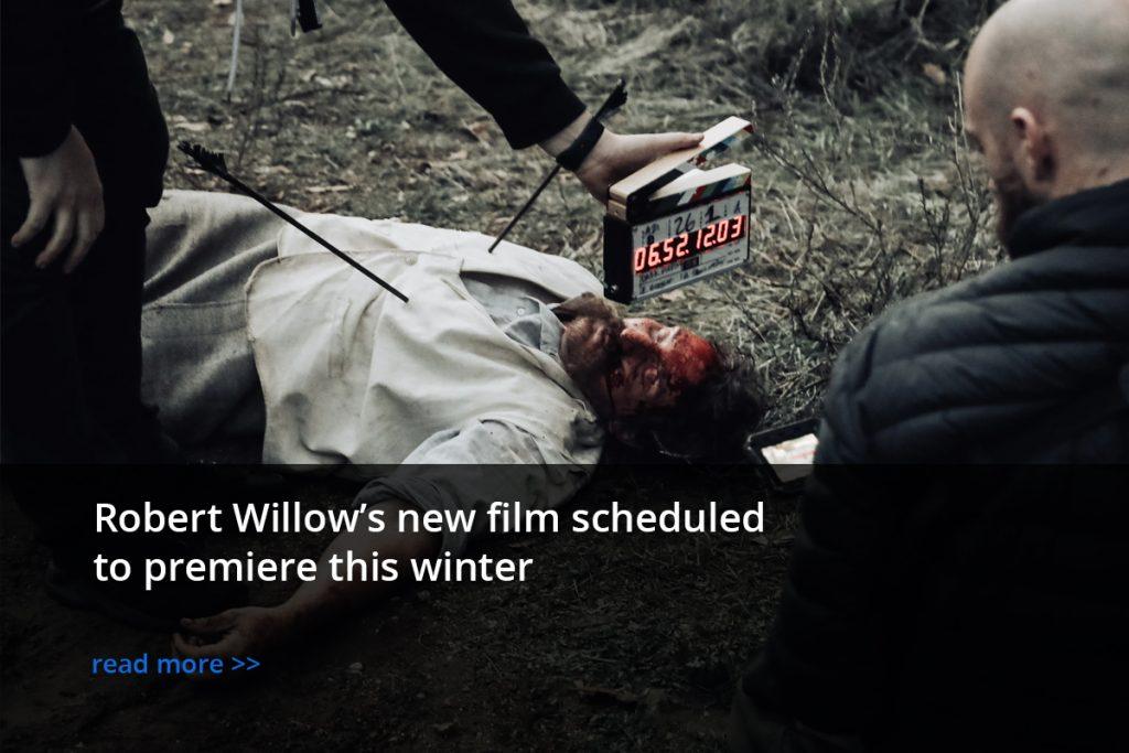 new film release-2
